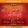 Shehnai     [ The Collection Of Famous Wedding Songs ]
