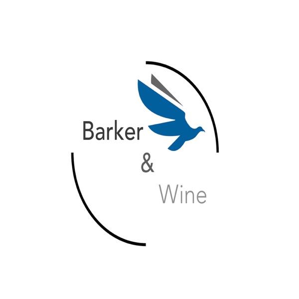 Barker and Wine
