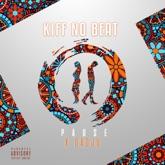Pause (Kiff No Beat X Dadju) [feat. Dadju] - Single
