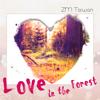 ZM Taiwan - Green Light Forest artwork