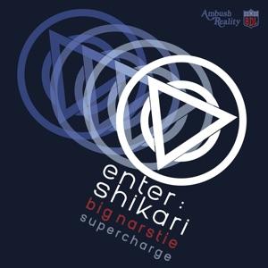 Enter Shikari - Supercharge feat. Big Narstie