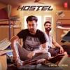 Hostel - Sharry Mann & Mista Baaz