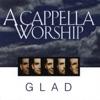 A Cappella Worship
