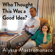 Alyssa Mastromonaco - Who Thought This Was a Good Idea?: And Other Questions You Should Have Answers to When You Work in the White House (Unabridged)