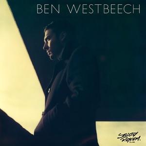 Ben Westbeech