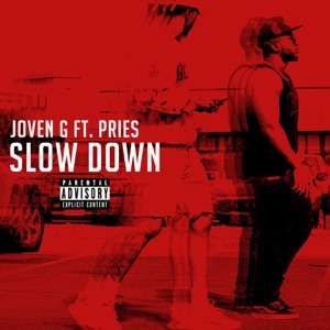 Slow Down (feat. Pries) - Single Mp3 Download