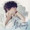 A Daily Song - Hwang Chi Yeul