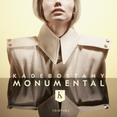 Monumental (Chapter 1) - EP