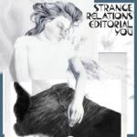 Strange Relations - Orbit