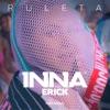 Ruleta (feat. Erick) - Single, Inna