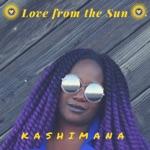Kashimana - Sun Baby