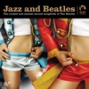 Jazz and Beatles (Double Edition), 2012