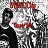 Sloec City - Quote Me