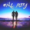 Body to Body (feat. Imani Williams) - Single, Mike Perry