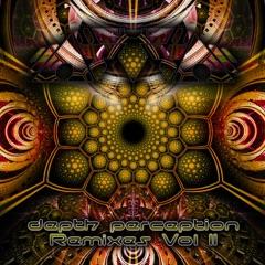 Depth Perception Remixes, Vol. 2