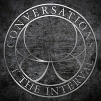 Long Now: Conversations at The Interval podcast