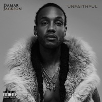 Unfaithful Mp3 Download