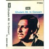 Ghulam Ali In Concert Vol 5