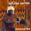Original Kasse Mady - National Badema