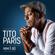 Tito Paris - Mim Ê Bô