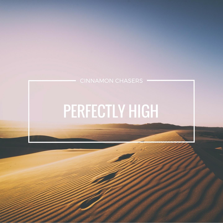 Perfectly High - Single
