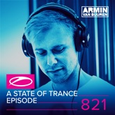 A State of Trance Episode 821
