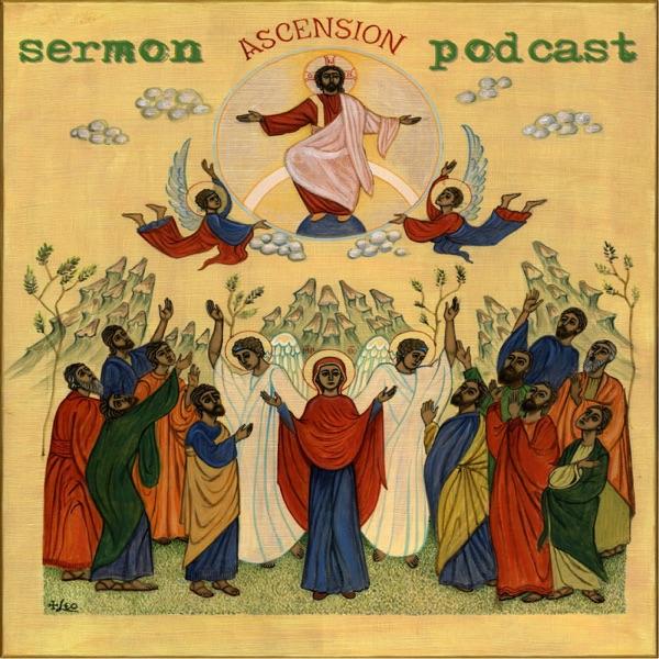 Sermons – Ascension Church