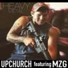 Heavy Metal feat Mzg Single