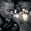 An Evening With Brian McKnight (Live) - Brian McKnight