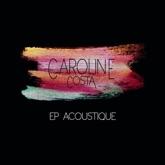 EP acoustique - EP