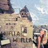 Wuella Wuella - Single, Delia