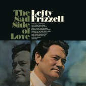 Lefty Frizzell - She's Gone, Gone, Gone