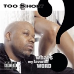 Too $hort & Roger Troutman, Jr. - Get That Cheese