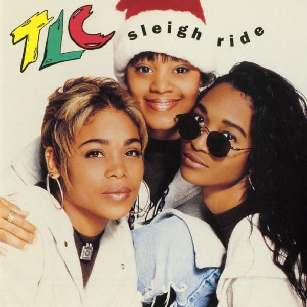 TLC mit Sleigh Ride