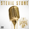 Stevie Stone - Whippin' Up (feat. DB Bantino)