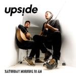Saturday Morning 10 AM - EP