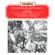 Lithuanian Chamber Orchestra, Moscow Philharmonic Orchestra, Mark Pekarsky Percussion Ensemble, Saulius Sondeckis, Dmitri Kitaenko & Various Artists - Vyacheslav Artyomov: Elegies