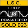 L.S.G. Ep
