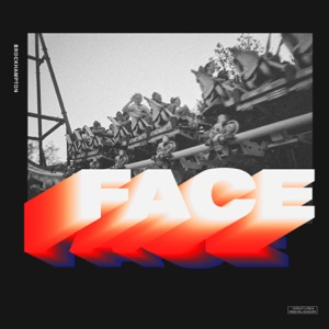 Face - Single Mp3 Download