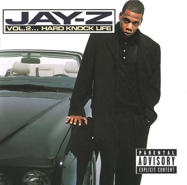 Vol 2 hard knock life by jay z on apple music 2 hard knock life by jay z on apple music malvernweather Choice Image