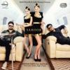 Saroor feat Raftaar Desi Crew Single