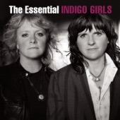 Indigo Girls - Clampdown