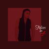 Martin Vegas - Felices los 4 artwork