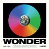 Hillsong UNITED - Wonder Album