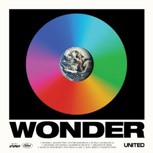 Wonder Mp3 Download