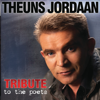 Theuns Jordaan - Tribute To the Poets artwork