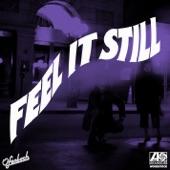 Feel It Still (Ofenbach Remix) - Single