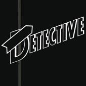 Detective - Detective Man