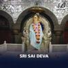 Sri Sai Deva