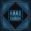K.A.R.D Project, Vol. 3 - Rumor - Single, KARD